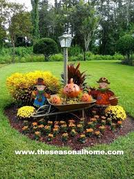awesome front yard decorating ideas collection decoration in front garden  decor fall yard decorations if u