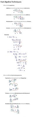 how to do simple algebra math simple solutions mathematics algebra 1 part a answers