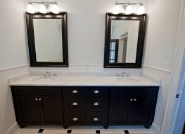 bathroom update ideas. Craftsman Bungalow Renovation Craftsman-bathroom Bathroom Update Ideas