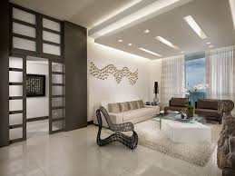 Down Ceiling Designs Of Bedrooms Pictures Various False Ceiling ...