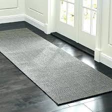 grey runner rug gray runner rug grey runner rug grey runner rugs dove indoor outdoor rug grey runner rug