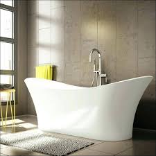 american standard tub drains standard tubs full size of whirlpool tubs standard drop in tub 2