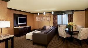 2 bedroom suite golden nugget atlantic city. one bedroom parlor suite 2 golden nugget atlantic city