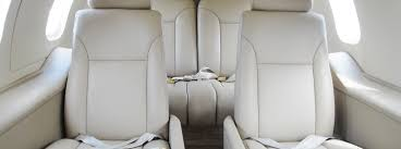 aeroplus interiors aircraft interior design houston aircraft cabinetry greater houston area aircraft interior refurbishing southwest houston airport