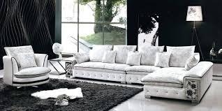 sofa sets design sectional sofa set designs best sofa sets designs in kenya