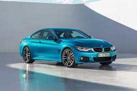 2018 bmw. plain 2018 2018 bmw 4 series throughout bmw