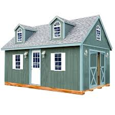 plastic outdoor storage sheds outdoor storage depot outdoor storage sheds plastic shed base shed home depot