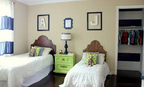 Bedroom Adorable Older Boy Bedroom Ideas Guys Dorm Room Ideas