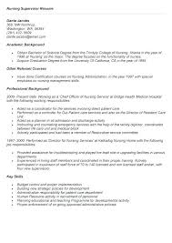 Nurse Manager Resume New Nurse Manager Resume Examples Case Manager Home Health Resume
