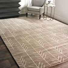 dining room rugs 8x10 photo 3 of 6 dining room rugs 8 x nice look 3