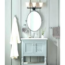 oval vanity mirror oval bathroom vanity mirrors bathroom vanity sink combo oval vanity mirror on stand