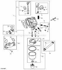 wiring diagram john deere rx75 john deere 145 wiring diagram john john deere l108 wiring schematic on wiring diagram john deere rx75