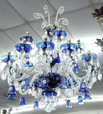 glass and crystal chandeliers glass and crystal chandeliers chandeliers design magnificent lucky glass crystal chandeliers