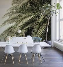 45 Tolle Konzept Holz Dekoration Modern