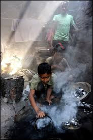 stop child labour some photographs kerala click stop child labour