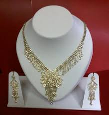 Jewelry Display Stand Manufacturers Amazing Jewellery Necklace Display Stands Manufacturer Manufacturer From