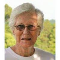 Obituary   Myrtle Brooks Grimes Henry of Melbourne, Arkansas   Eddie's  Family Funeral Home