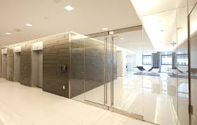 lighting for office space. Office Space Lighting Open . For