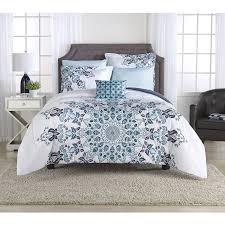 xlong twin sheet sets sheet sets amazing xl twin sheets hi res wallpaper pictures twin xl