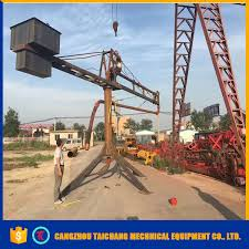 spider concrete placing boom for putzmeister spider concrete spider concrete placing boom for putzmeister spider concrete placing boom for putzmeister suppliers and manufacturers at alibaba com