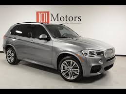 BMW Convertible bmw x5 m sport for sale : 2016 BMW X5 xDrive50i M Sport for sale in Tempe, AZ | Stock #: 10196