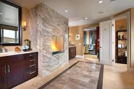traditional master bathroom design ideas. Marble Master Bathroom Designs Decoration Traditional Design Ideas