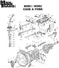 2005 f150 transmission diagram wiring diagram detailed 07 f150 transmission wiring diagram wiring diagrams schematic ford f 150 4x4 transmission diagram 07