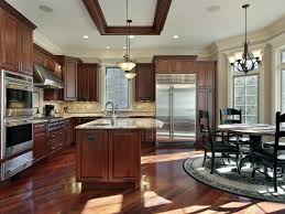 Kitchen Remodeling Contractor Contractors For Kitchen Remodel Best Kitchen Ideas 2017