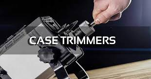 The 4 Best Case Trimmers For The Money Trendy Tactical