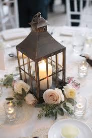 elegant decorations wedding table lights. Elegant Greek Wedding At Wychmere Beach Club Decorations Table Lights S