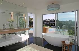 Bathroom Staging 3 Stunning Bathroom Staging Ideas Photos