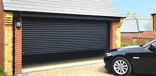 Image result for wireless roller shutter