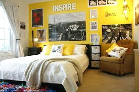 bedroom ideas for teenage girls pink and yellow. Contemporary For Yellow Teenage Bedroom Ideas Teen Girl Pink Med  Designs To Bedroom Ideas For Teenage Girls Pink And Yellow N