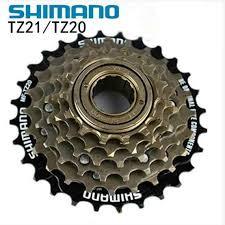 <b>MTB</b> MF TZ21 <b>Cassette Freewheel</b> 7S <b>14 28T Bicycle</b> Parts|<b>cassette</b> ...