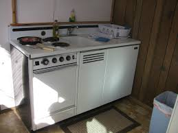 Small Size Kitchen Appliances Kitchen Appliances Small All In One Kitchen Appliances With Blue