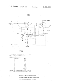 wiring diagram for strat plus images peavey predator wiring diagram peavey wiring diagrams for car