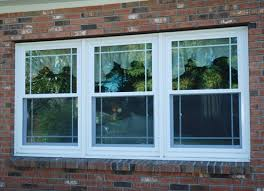 vinyl replacement windows uhlmann