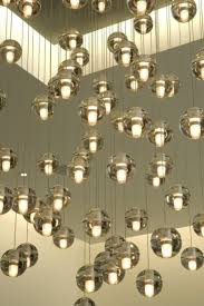ball outdoor lights quality ball real directly from china ball launcher suppliers modern glass ball pendant light