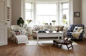 English Country Living Room English Country Living Room Farmhouse - Living room style