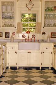 kitchen beautiful antique trough sink american standard kitchen