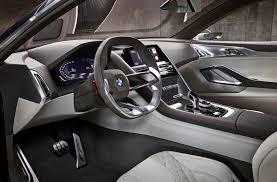 2018 bmw interior.  interior 2018 bmw 8 series interior throughout bmw interior x