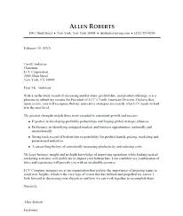 How Make Cover Letter How To Create A Cover Letter 8 How To Create A