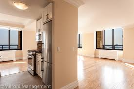 Home Cheap Bedroom Apartments Nyc Best Free Home Design Idea Insp