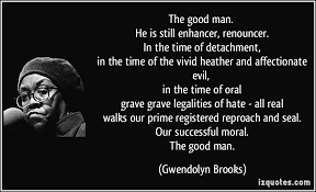 Quotes About Good Men 40 Quotes Awesome Quotes About Good Men