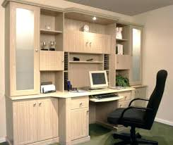 home office study furniture. Home Office Study Furniture Gorgeous Fun .