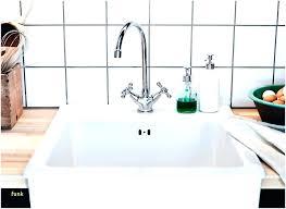 best small freestanding bath uk bathtubs melbourne acrylic bathroom floor photographs bathrooms beautiful bes 1200 australia