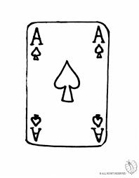 Disegno Carte Da Gioco
