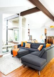 midcentury modern rug image by renewal design build mid century rugs los angeles midcentury modern rug