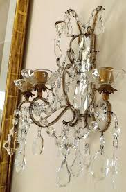 crystal chandelier wall sconces crystal chandelier with matching sconces crystal chandelier wall lights