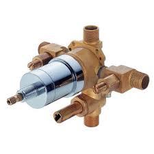 danze shower valve danze d113000bt valve no finish valves rough in efaucets